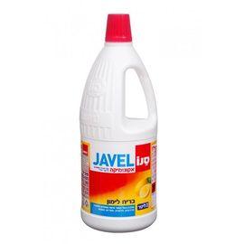 Clor Sano Javel 2L