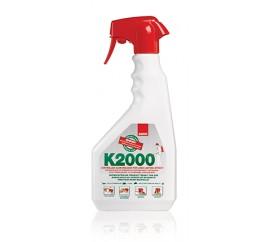 Insecticid Sano K 2000 750 ml