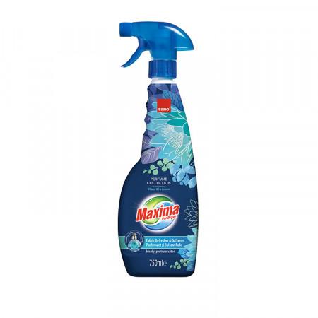 Balsam de rufe uscate Sano Maxima Dryer Blue Blossom 750 7290004731564
