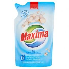 Balsam de rufe Sano Maxima Bio 1L 7290010935512