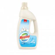 Balsam de rufe Sano Maxima Bio 4L