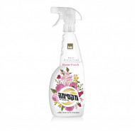 Balsam de rufe uscate Sano Maxima Dryer Floral Touch 750 ml