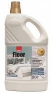 Detergent pardoseli Sano Floor Fresh Home Boutique Hotel 1L