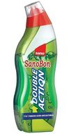 Detergent toaleta Sano Bon Liquid Double Action 2 In 1 700 ml