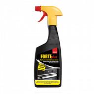 Sano Forte Plus Lemon 500ml detergent degresant