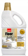 Detergent pardoseli concentrat Sano Floor Fresh Home Luxury Hotel 1L