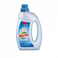 Balsam de rufe Sano Maxima Fresh 2L