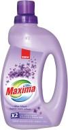 Balsam de rufe Sano Maxima Liliac 2L