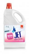 Solutie de curatenie generala concentrata Sano Jet 2L