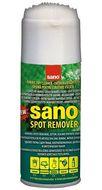 Solutie indepartare pete Sano Spot Remover 170ml - curatare uscata
