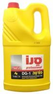 Detergent degresant Sano Dg-1 Forte 4L