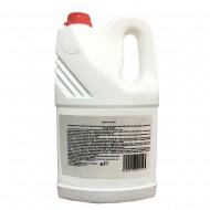 Detergent degresant Sano Dg Forte 4L