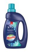 Balsam de rufe Sano Maxima Inspirations Blue Blossom, 2L