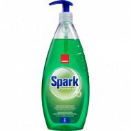 Detergent de vase Sano Spark Castravete 1L