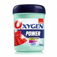 Pudra indepartare pete fara clor Sano Oxygen Powder 720gr