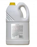 Detergent anti calcar si rugina Sano Anti Kalk 4L