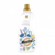 Balsam de rufe Sano Maxima Pure Sensations Gentle Breeze 1l (50sp)
