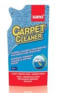 Detergent Covoare si tapiterii Sano Carpet - Rezerva Economica 500 ml