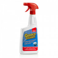 Detergent covoare Sano Carpet Cleaner 750 ml