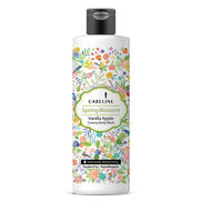 Gel de dus Careline Spring Blossom 525 ml