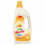 Balsam de rufe Sano Maxima Milk and Honey 4L