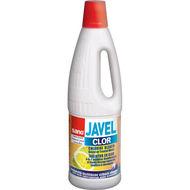 Clor Sano Javel 1L