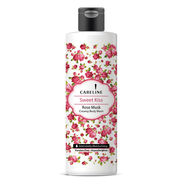 Gel de dus Careline Sweet Kiss 525 ml