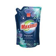 Balsam de rufe Sano Inspirations Blue Blossom 1L- rezerva