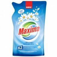 Balsam de rufe Sano Maxima Fresh 1L