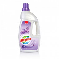 Balsam de rufe Sano Maxima Liliac 4L
