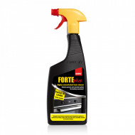 Detergent degresant Sano Forte Plus Lemon 750ml- fara incalzire