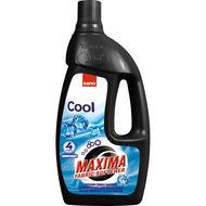 Balsam de rufe Sano Maxima Cool Aromatherapy 4L