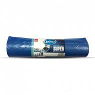 Saci menajeri 240 L albastri Sano Optima Super