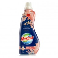 Balsam de rufe ultra concentrat Sano Maxima Wild Pearls 1L (50sp)