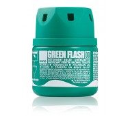 Odorizant WC Solid Sano Green, 200g