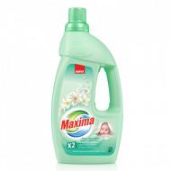 Balsam de rufe Sano Maxima Baby Aloe Vera 4L