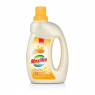 Balsam de rufe Sano Maxima Milk and Honey 2L