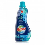 Balsam de rufe ultra concentrat Sano Maxima Blue Blossom 1L (50sp)