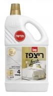 Detergent pardoseli concentrat Sano Floor Fresh Home Luxury Hotel 2L
