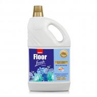 Detergent pardoseli Sano Floor Fresh Home Blossom 2L