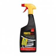 Detergent degresant Sano Forte Plus 1L - fara incalzire