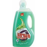 Detergent de rufe Sano Maxima Gel Crystal Noir 3L- 60 spalari