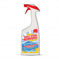Detergent inalbitor spray cu spuma Sano 750ml