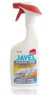 Detergent universal degresant cu inalbitor Sano Javel Cleaning Foam 750ml