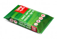 Lavete umede pentru pardoseli Sano Sushi 10 buc (70*40cm)