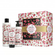 Set cadou Careline Sweet Kiss- editie limitata!