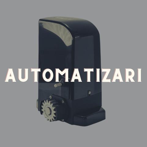 Automatizari
