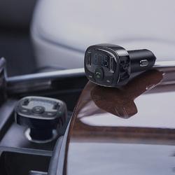 Modulatoare FM