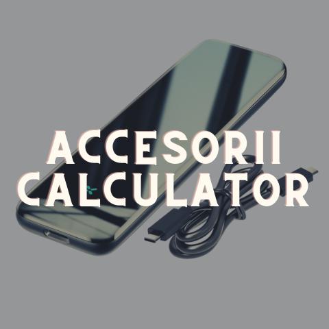 Accesorii calculator