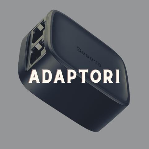 Adaptori